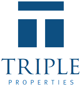 Triple Properties